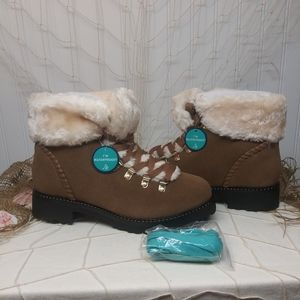 jack rogers leather boot